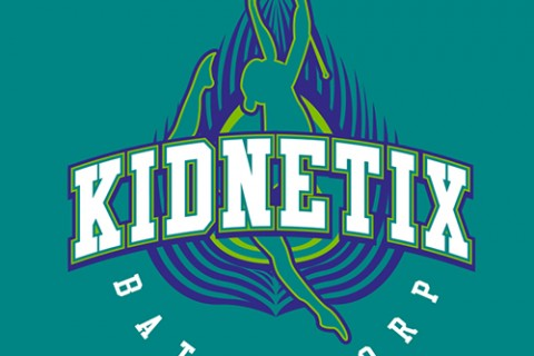 Kidnetix Baton Corp.
