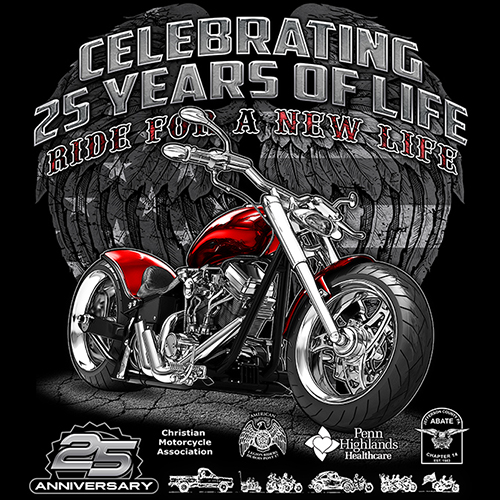 ride2015