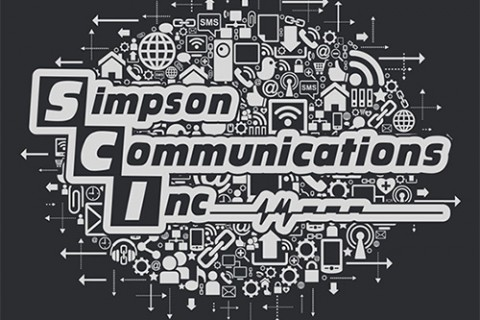 Simpson Communications