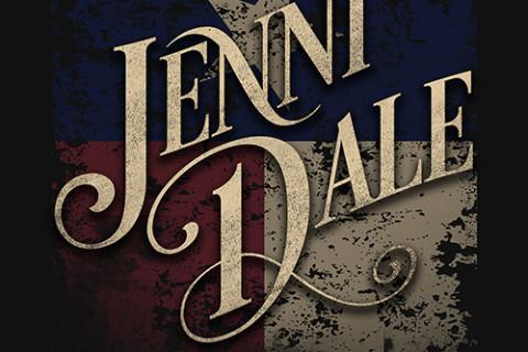 Jenni Dale Lord Band