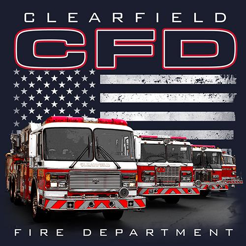 CfldFire