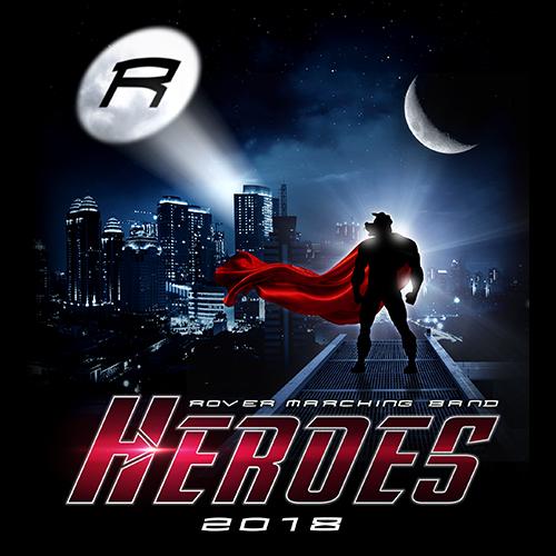 Heroes2018