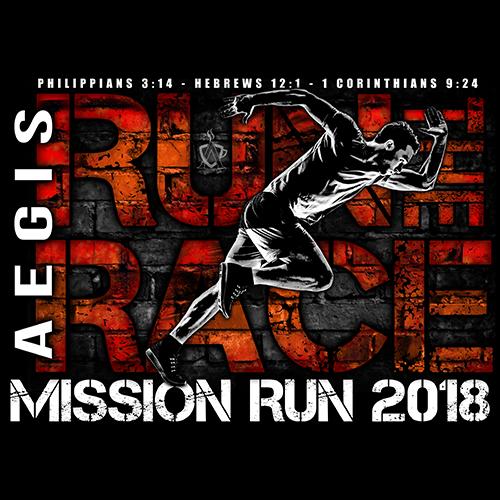 MissionRun