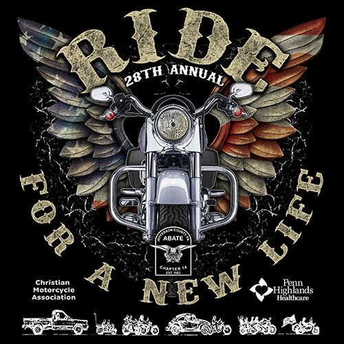 Ride2018